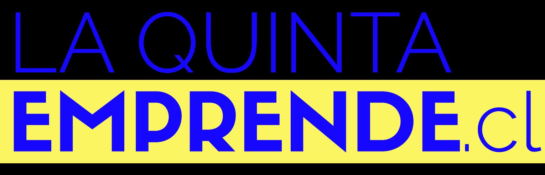 LQE - La Quinta Emprende