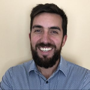 Nicolas Pons - Agencia Tractor