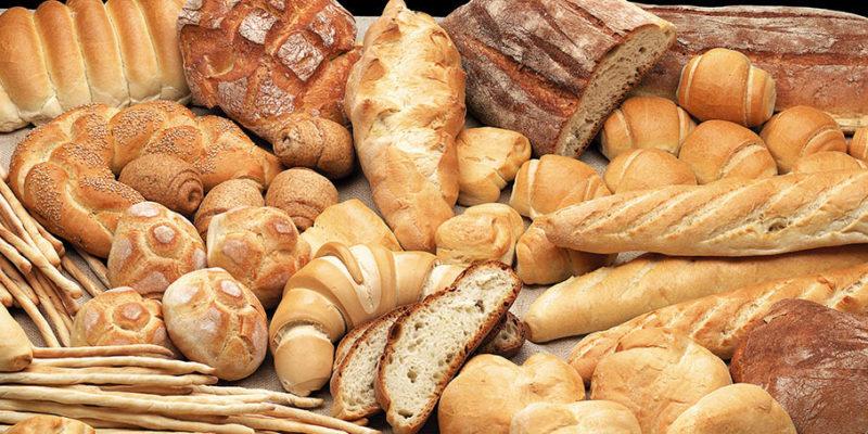 iPan: La aplicación para comprar pan y pastelería por delivery