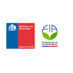 Fundación para la Innovación Agraria