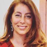 Sharon Parker -HR4 Change