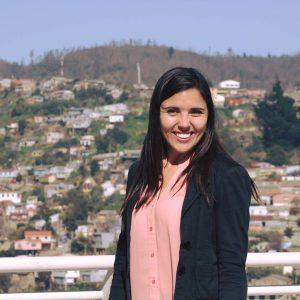Katherine Quezada