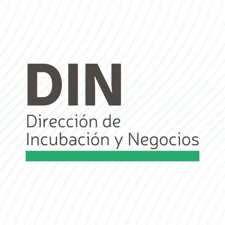 Dirección de Incubación y Negocios de la PUCV