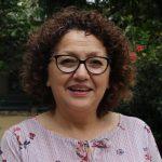 Cecilia Reyes