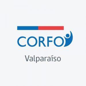 Corfo Valparaíso