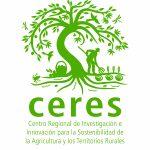 Centro Regional Ceres