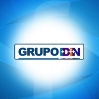 Grupo IDIN -Investigación, Desarrollo, Innovación y Negocios