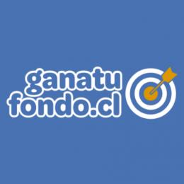 Gloria Aburto -Ganatufondo.cl