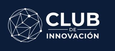 Club de Innovación