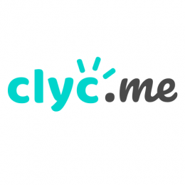 Clyc.me