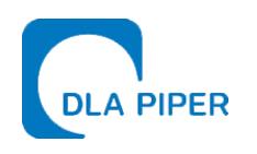 DLA Piper Chile