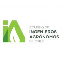 Comisión de Innovación y Transformación Digital Colegio de Ingenieros Agrónomos de Chile