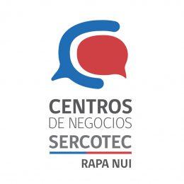 Centro de Negocios Sercotec Rapa Nui