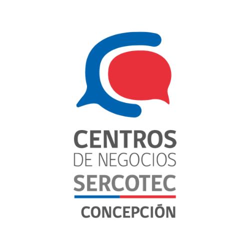 Centro de Negocios Sercotec Concepción