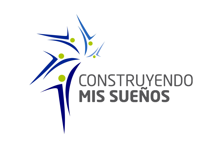 CORPORACIÓN CONSTRUYENDO MIS SUEÑOS