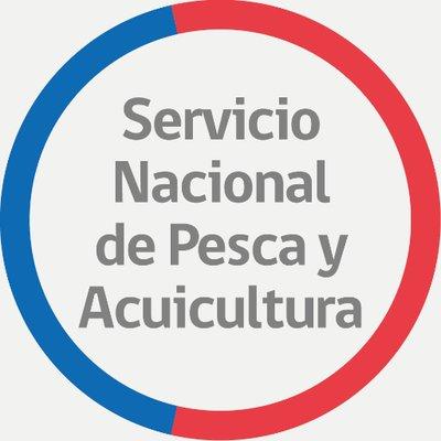 Servicio Nacional de Pesca y Acuicultura de Chile