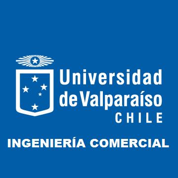 Escuela de Ingeniería Comercial de la Universidad de Valparaíso