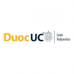 DuocUC Valparaíso