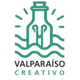 Valparaíso Creativo