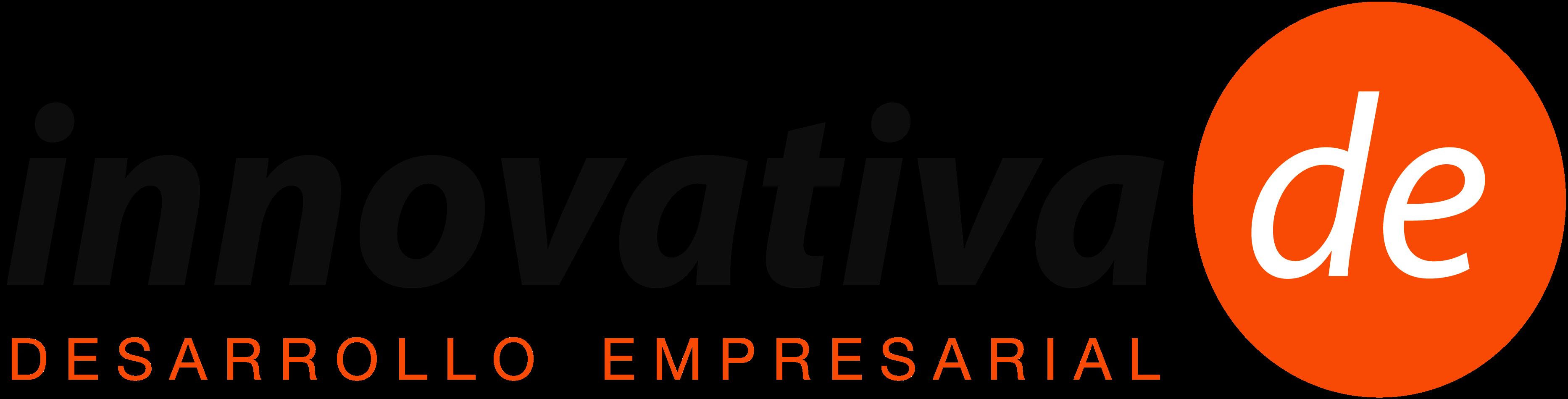 Innovativa de Desarrollo Empresarial